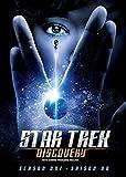 Star Trek: Discovery - Season One