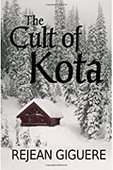 The Cult of Kota Paperback