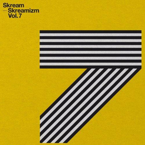 Skreamizm 7