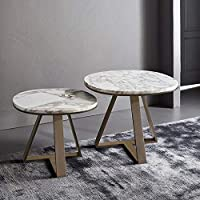 Coffee Tables Coffee Table Nordic Marble Coffee Table Living Room