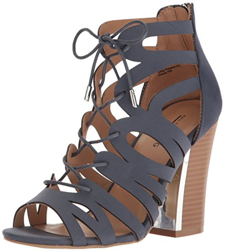 Spring Women's Gladiator Navy Tavernelle It Call Sandal FaxnTC