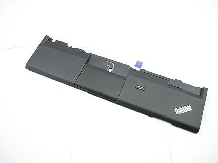 X230 TOUCHPAD WINDOWS 7 64BIT DRIVER