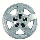 Bolt-On Replica Wheel Covers (3277)