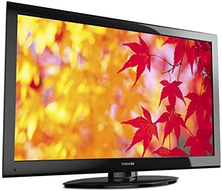Amazon Com Toshiba 65ht2u 65 Inch 1080p 120hz Lcd Tv Black Electronics