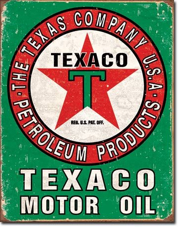 texaco-oil-weathered-tin-sign-13-x-16in