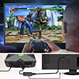 HD Link Cable for Original Xbox System, Original
