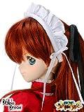 Dollfie Dream - Asuka Langley Sohryu French Maid