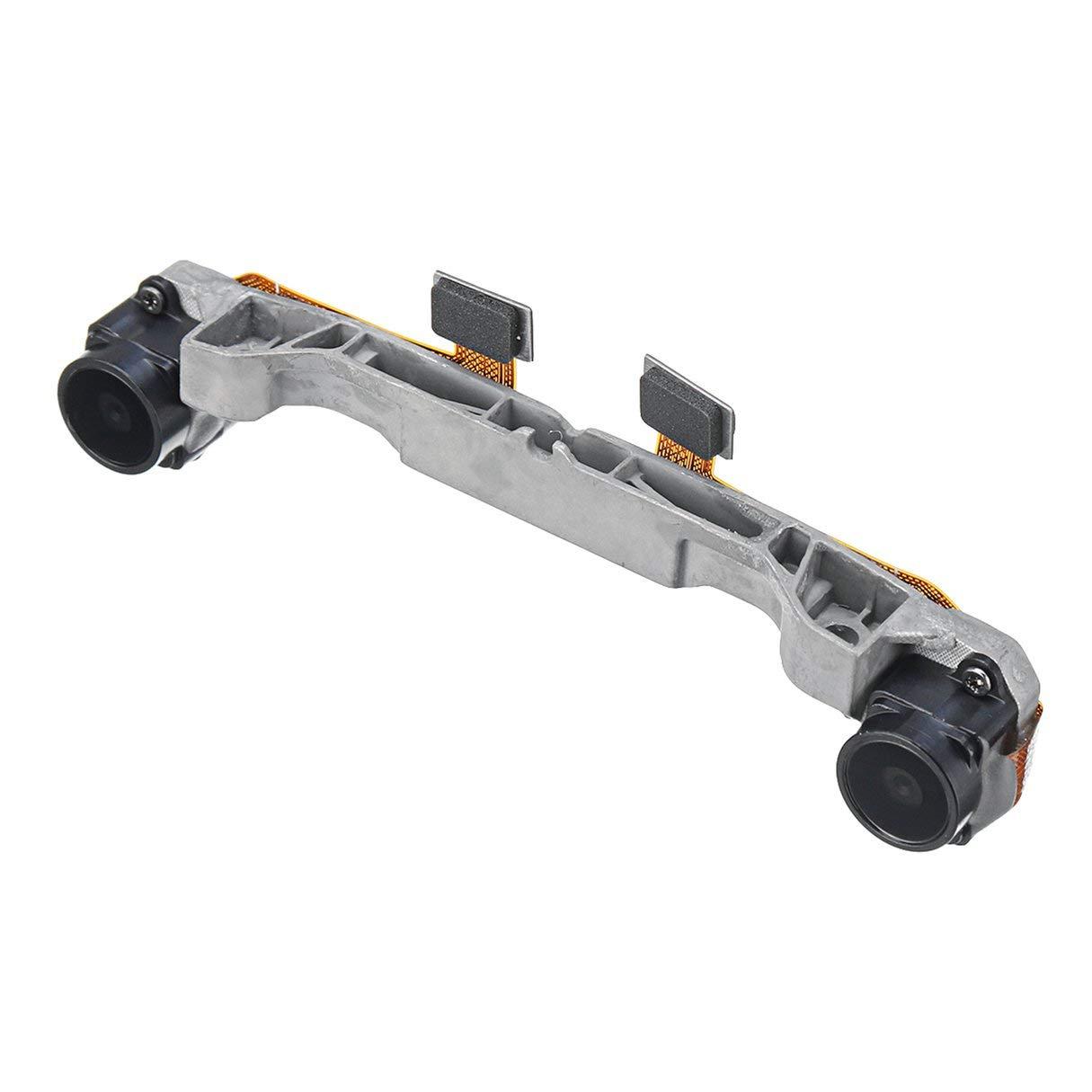 Wafalano para dji Mavic Pro Drone Visión Frontal Sensores de posición VPM VPS Adelante