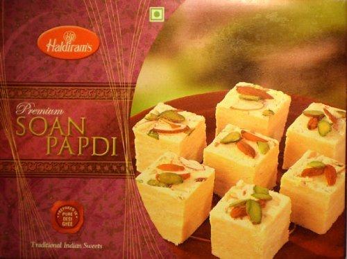 haldiram-soan-papdi-1kg-by-haldiram