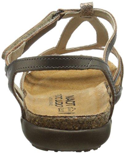 Dorith Beige Naot Women's Snake Footwear Htgt7Eqw