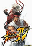 Street Fighter IV [Download]