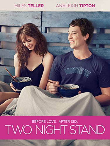 Two Night Stand (2014) (Movie)