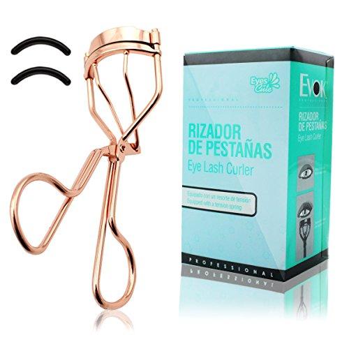 IBEET Eyelash Premium Pinching Eyelashes