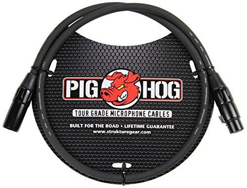 hogs n heat - 8