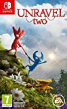 Unravel 2 Switch - Nintendo Switch