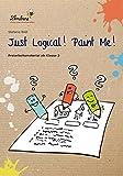 Just Logical! Paint Me! (CD-ROM): Grundschule, Englisch, Klasse 3-4