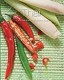 Perfect Padded Cookbooks: Thai - Love Food