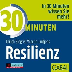 30 Minuten Resilienz Hörbuch