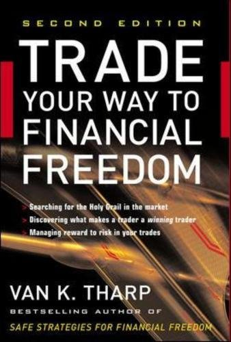trade-your-way-to-financial-freedom-business-books