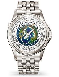 Platinum Watch 5131/1P-001