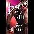 Dangerous in a Kilt (Hot Scots Book 1)