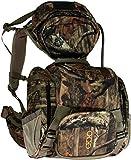 Eberlestock Tailhook Lumbar Pack w/Ripcord Tether, Mossy Oak Infinity G29HI For Sale