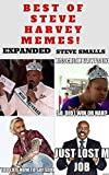 memes best of steve harvey miss universe memes memes parents minecraft wimpy steve kids steve harvey