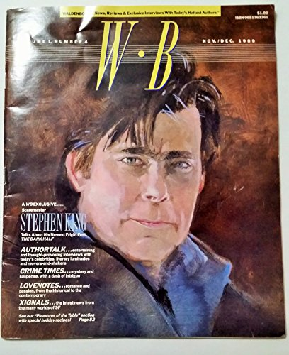 authortalk-in-w-b-waldenbooks-nov-dec-1989-volume-1-number-4