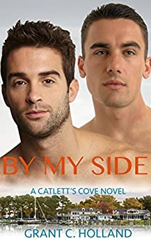 My Side Catletts Cove Novel ebook product image