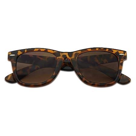 Amazon.com: Gafas de sol multifocales 3 en 1 de SunglassUP ...