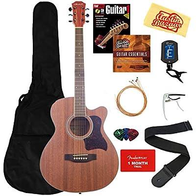 vault-40-inch-ashwood-cutaway-acoustic