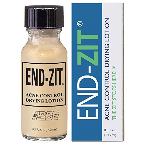 end-zit-acne-control-drying-lotion-light-medium-05-ounce