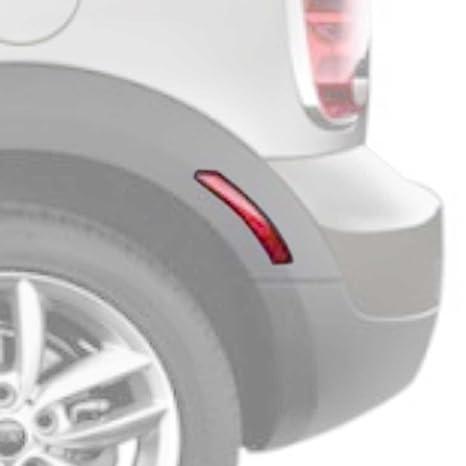 Amazoncom Mini Cooper Cooper S Arch Light Replacement Rear Left