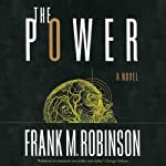 The Power | Frank M. Robinson