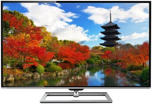 Toshiba 58L7363DG 58
