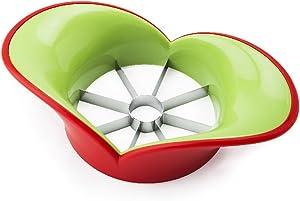 MSC International Blossom Slice and Core Apple Slice & Core