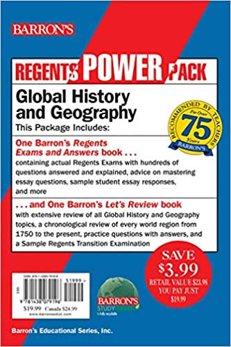 College essay format help book pages