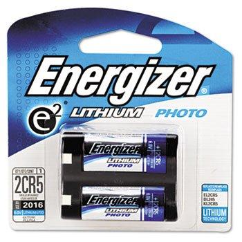 new-energizer-el2cr5bp-e2-lithium-photo-battery-2cr5-6volt-eveel2cr5bp