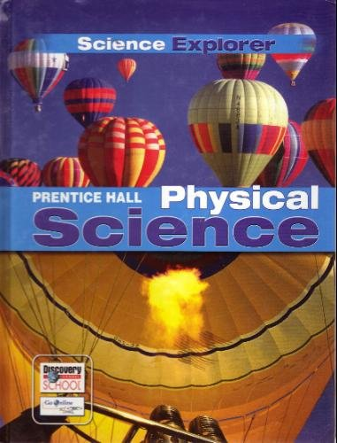 Printables Prentice Hall Physical Science Worksheets prentice hall physical science concepts in action worksheets secretlinkbuilding