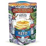 Top 10 Best Keto Pancakes