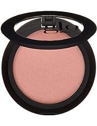 Glo Skin Beauty Powder Blush, Sheer Petal