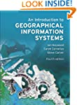 An Introduction to Geographical Infor...