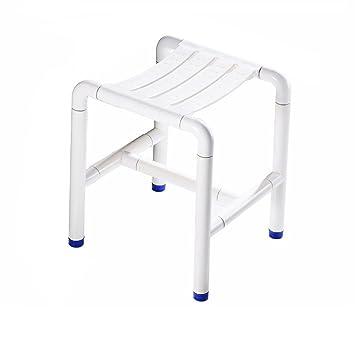 Bagno Disabili Con Doccia.Myaou Shower Chair Doccia Senza Barriere Sedia Con Sedile Panca