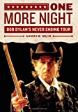 One More Night, Andrew Muir, 1482632365