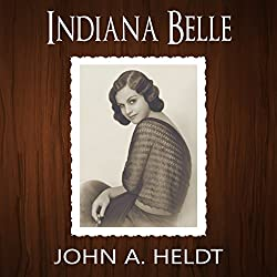 Indiana Belle