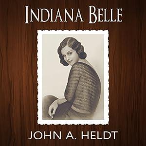 Indiana Belle Audiobook