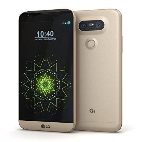 LG G5 (32GB) 5.3