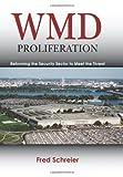 WMD Proliferation, Fred Schreier, 1597974218