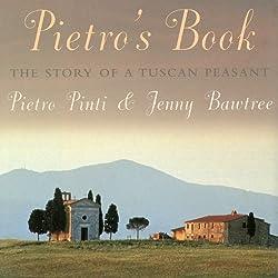 Pietro's Book