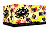 Mikes Lemonade Hard Variety Pack Beer 5% ABV, 11.2 oz, 24 pk